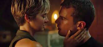 Insurgent Resume Insurgent U0027 Final Trailer Explains Why Tris Cuts Her Hair Ew Com