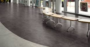 hi tech flooring commercial and residential floor covering