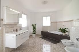 badezimmern ideen badezimmer ideen neue ideen für ein modernes bad
