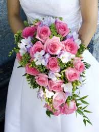 Meaning Of Pink Roses Flowers - roses rose color meaning rose symbolism red roses blue