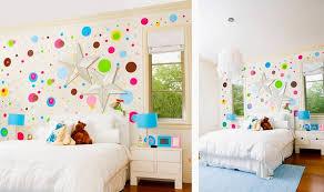 papier peint pour chambre d enfant tendances déco quel papier peint pour une chambre d enfant