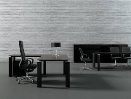 Black Glass Boardroom Table Crystal Glass Executive Boardroom Table