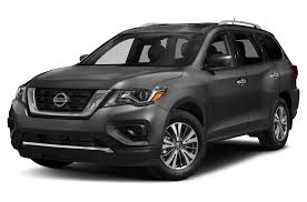 nissan pathfinder 2015 interior awesome nissan pathfinder for interior designing car ideas with