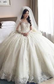 wedding dress shop online compare prices on bridal dress shops online shopping buy low