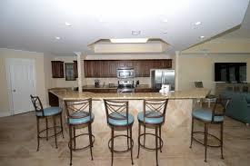 phoenix west ii unit 1801 condominiums for rent in orange beach