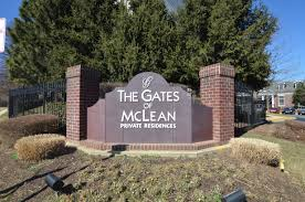 gates of mclean floor plan the gates of mclean discover tysons corner