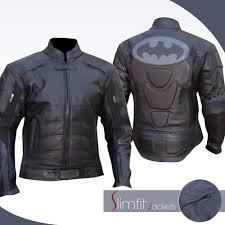 top motorcycle jackets batman armor motorcycle jacket