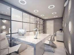 Futuristic Doors by Amazing Futuristic Home Interior H6xaa 8703