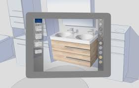 House Design App Reviews Villeroy U0026 Boch Augmented Reality App A New Way To Experience