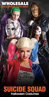 the joker halloween costume for men