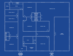 floor plan for child care center pathway inclusion center the perfect floorplan