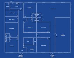 childcare floor plan pathway inclusion center the perfect floorplan