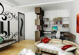 interior design ideas for small homes in india remarkable living room area design ideas photo gallery interior