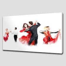 wall art extraordinary red canvas wall art terrific red canvas