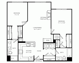 studio room in hotel pros and cons of efficiency apartments near