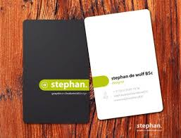 Clever Business Cards 63 Best Printing Images On Pinterest Card Designs Creative