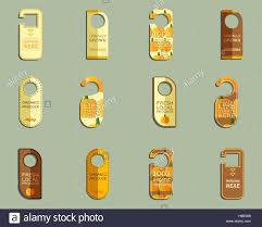 best lock templates virtren com