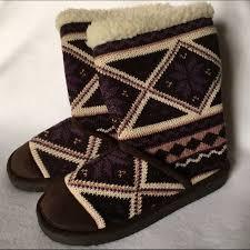 s sweater boots size 12 64 airwalk shoes sale airwalk sweater boots brand