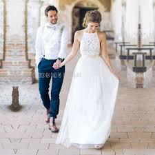 wedding dresses online cheap best 25 wedding dress online shop ideas on wedding