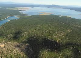 wickiup reservoir wikipedia