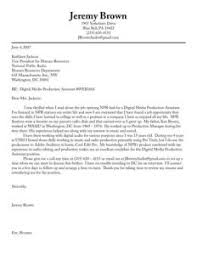 download example of a cover letter for a resume