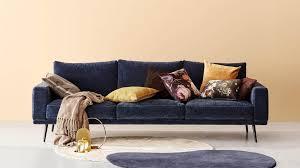 Ethan Allen Living Room Sets Factory Outlet Furniture Ethan Allen Stores Places Near Me
