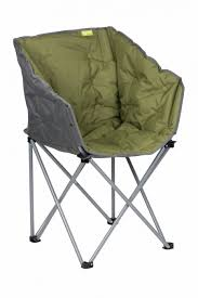 Tofasco Camping Chair by 100 Cabelas Folding Camp Chairs Rv Net Open Roads Forum