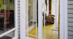 Patio Doors Exterior by Door Screen Patio Door Stunning Patio Screen Door 30 X 77