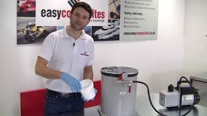 to vacuum how and why to vacuum degas rtv silicone rubber and casting resins