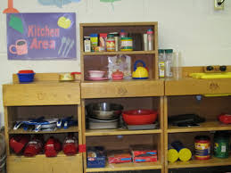 preschool kitchen furniture kitchen area learning preschool kitchen furniture tboots us