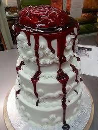buy wedding cake wedding cake wedding cakes wedding cake fresh