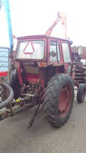 volvo tractor volvo bm 2200 traktor volvo bm 2200 tractor for sale retrade