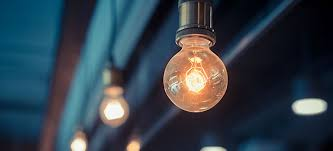 your energy saving light bulb concerns which