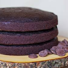 perfect chocolate cake tatyanas everyday food