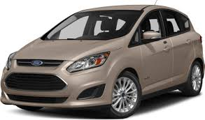 airbag deployment 2013 ford c max hybrid electronic valve timing ford c max hybrid recalls cars com