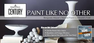 How Much Is A Gallon Of Benjamin Moore Interior Paint Repcolite Paints Quality Paint Made In West Michigan