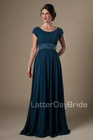 the 66 best images about dresses on pinterest salt lake city
