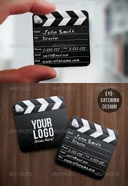 Business Cards Mini 137 Best Business Cards Images On Pinterest Business Card Design