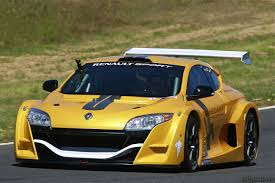 renault megane trophy renault megane trophy four wheels pinterest cars car brands