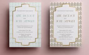 elegant wedding invitation free p matik