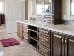 custom made cabinets for kitchen custom cabinetry company custom cabinets scane