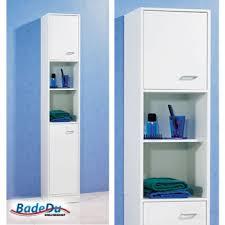 badezimmer fackelmann fackelmann badezimmer hochschränke onlineshop badedu