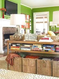 small living room storage ideas living room organization ideas gorgeous storage ideas for living