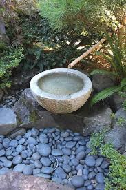 best 25 japanese gardens ideas on pinterest japanese garden