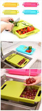 Coolest Cooking Gadgets by 748 Best My Future As A Travel Nurse Images On Pinterest