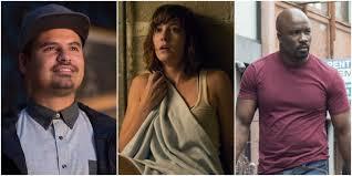 16 sci fi movies you didn u0027t know were coming in 2018