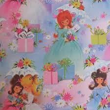 All Occasions Gift Wrap - 945 best vintage christmas and all occasion gift wrap images on