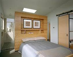 master bedroom bathroom ideas master bedroom bath ideas small master bedroom bathroom ideas
