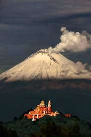 127 best mexico city and puebla images on pinterest mexico city