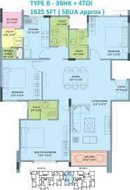 Industrial Floor Plan by Images About Safe Room Floor Plans On Pinterest Storm Shelters And
